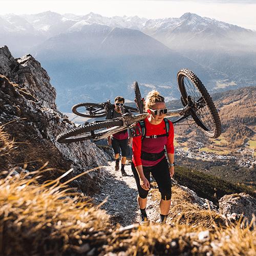 SQlab.Bild.Sponsorfahrer.Alpin.Biking.2021.02.500x500.png