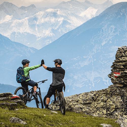 SQlab.Bild.Sponsorfahrer.Alpin.Biking.2021.03.500x500.png