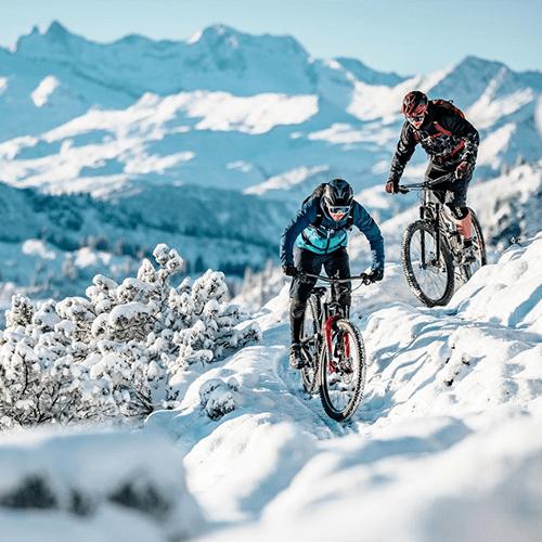 SQlab.Bild.Sponsorfahrer.Alpin.Biking.2021.04.500x500.png