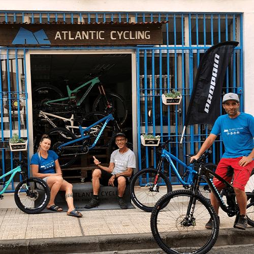 SQlab.Bild.Sponsorfahrer.Atlantic.Cycling.01.500x500.png