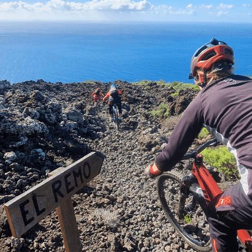 SQlab.Bild.Sponsorfahrer.Atlantic.Cycling.02.500x500.png