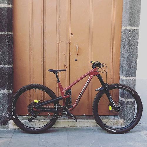 SQlab.Bild.Sponsorfahrer.Atlantic.Cycling.04.500x500.png