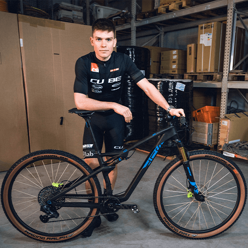 SQlab.Bild.Sponsorfahrer.German.Technology.Racing.Team.2021.04.500x500.png