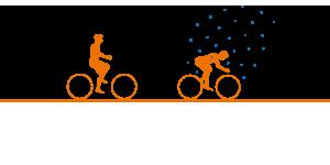 Position Citybiker