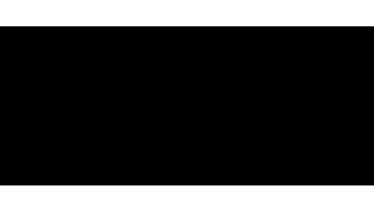 Sättel