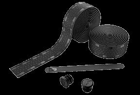 Manual SQlab Handlebar Tape 712