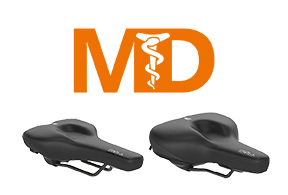 Bedienungsanleitung M-D Line