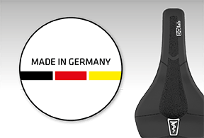 SQlab Made in Germany