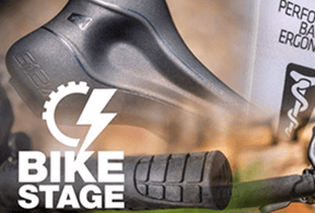 SQlab x MTB-News Bike Stage 2020