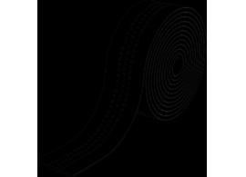 Handelbar Tape