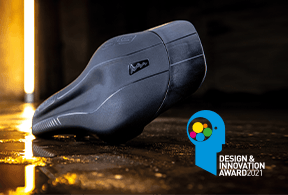 Design und Innovation Award Winner 2021