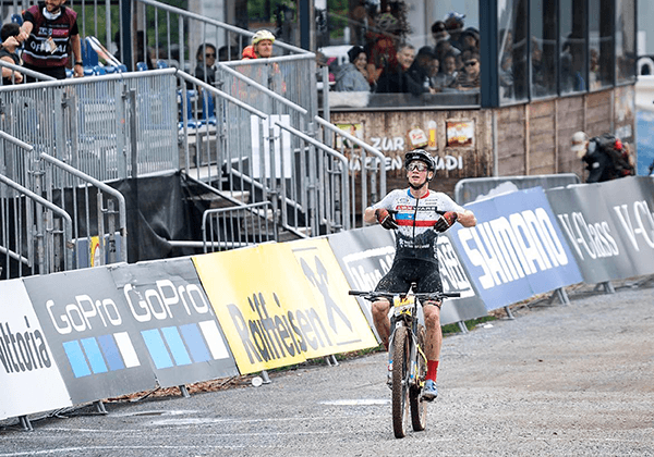 sqlab.gallery.news.worldcup.leogang.2021.600x420.png