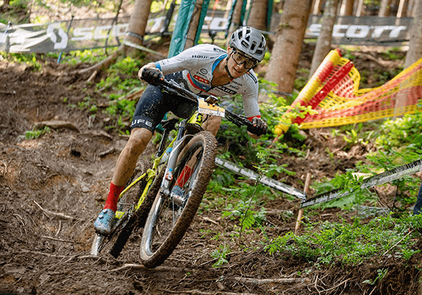 sqlab.gallery.news.worldcup.leogang.2021.600x42010.png