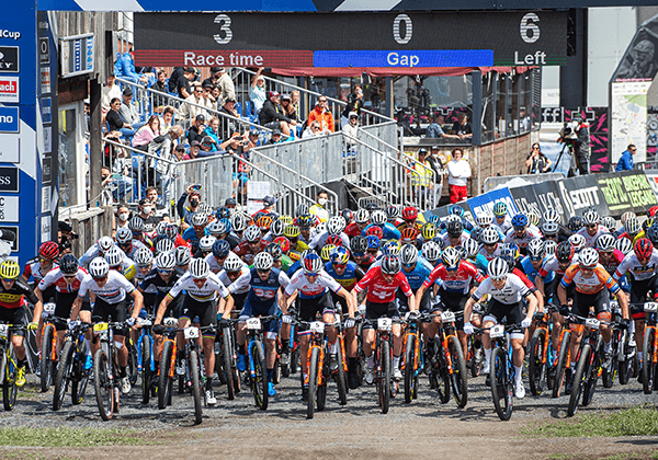 sqlab.gallery.news.worldcup.leogang.2021.600x4208.png