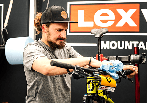 sqlab.gallery.news.worldcup.leogang.2021.600x4209.png