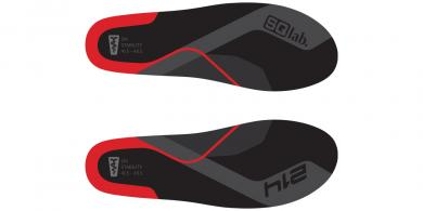 Insole 214 - stability