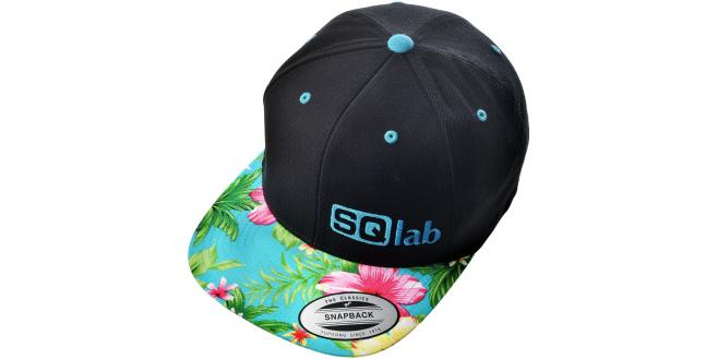 Cap Endless Summer