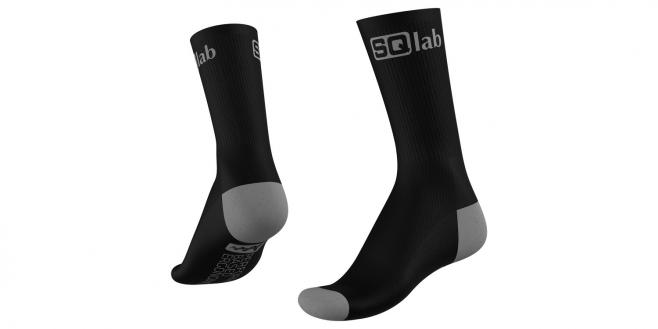 SQlab Socken EU 37-42