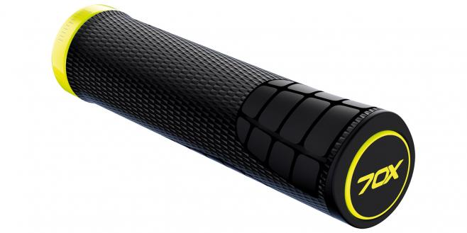 Grip 7OX Yellow | S