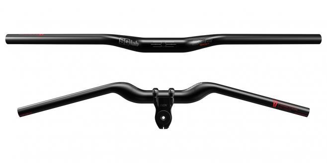 Lenker 302 Sport 2.0 - 31.8