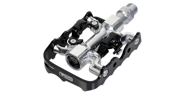 Pedal 502 Short (-5 mm)