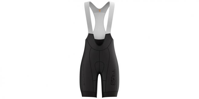 SQlab SQ-Short ONE12 Protective 2018 - L