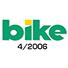 2006_04_Testsieger_Bike