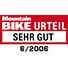 2006_06_Testsieger_Mountain_Bike_Urteil