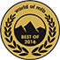 2016_Award_World_Of_MTB