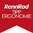 2017_04_Testsieger_Renn_Rad_Tipp