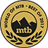 2017_Award_World_Of_MTB