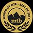 2017_Award_World_Of_MTB