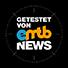 2017_Testsieger_emtb_News