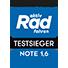 2018_03_Testsieger_aktiv_Radfahre