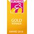 2018_Award_Eurobike_Gold