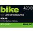 2019_04_Testsieger_bike_311_FL-X