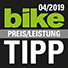 2019_04_Testsieger_bike_tipp_3OX_12_low