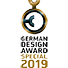 2019_Award_German_Design