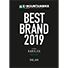 2019_Award_Mountain_Bike_Magazine_Best_Brand(1)