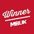 sqlab.2019.09.Testsieg.MBUK.Winner.610.Ergolux.active.2.0.500x500