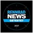 sqlab.2021.Rennrad.News.getested.312.r.carbo